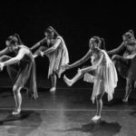 Summer Introductory Workshops Are Almost Here!